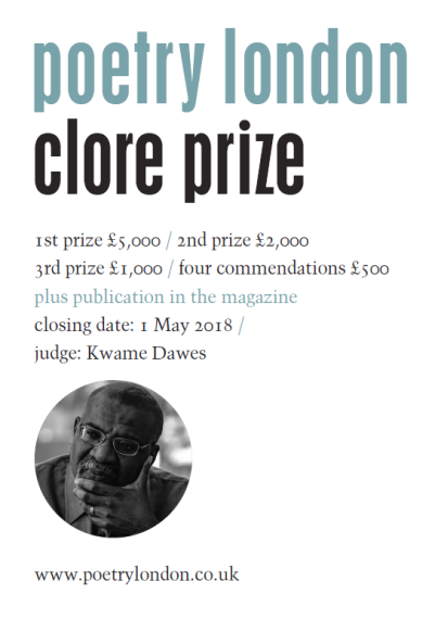dawes-poetry-prize-image