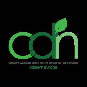 cdn-logo-2017