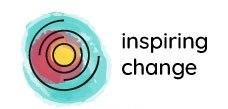 logo smalljpg
