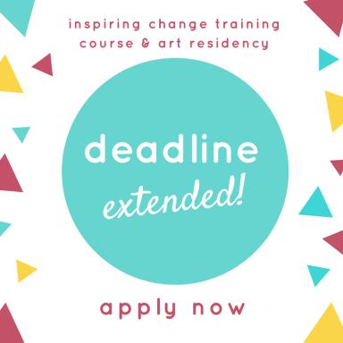 deadline extended promo